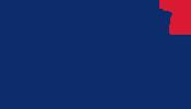 Aviation Week MRO Americas (logo)