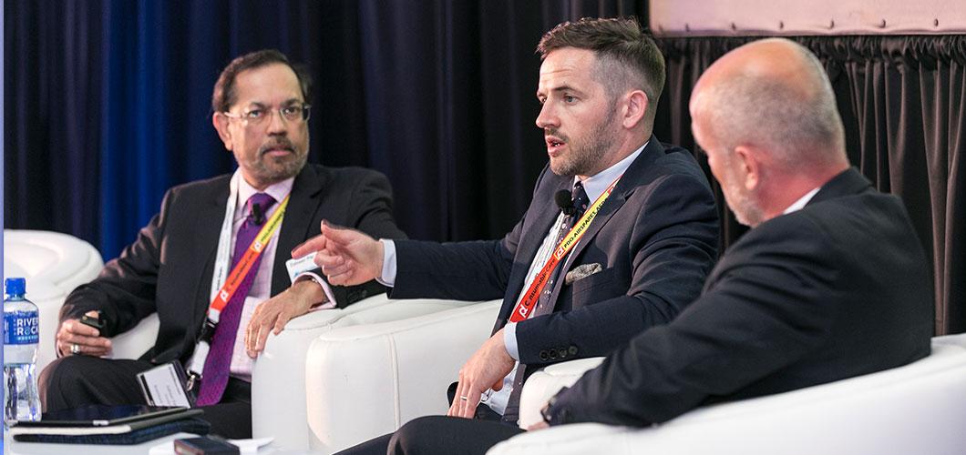 Aventure Aviation | MRO Global Dublin Aviation Summit
