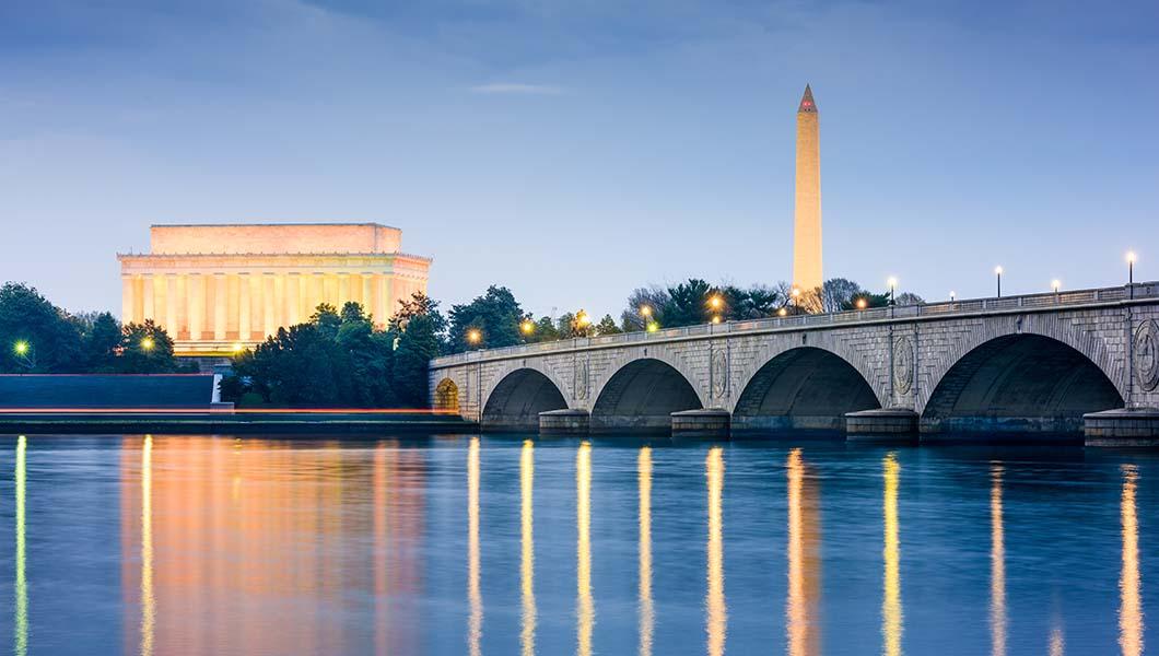 Aventure Aviation   Washington, D.C.