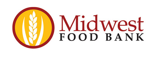 Midwest Foodbank