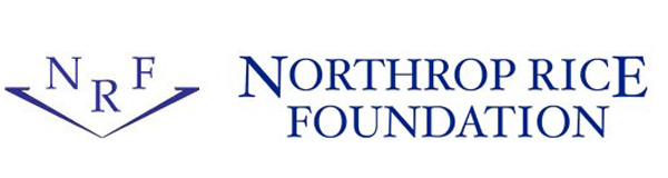 Northrop Rice Foundation