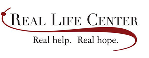 Real Life Center – Real help. Real hope.
