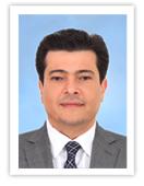 Walid Zaatarah