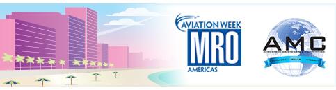 Aventure Aviation Recipient of Georgia Small Business ROCK STARS Award