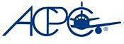 Aventure Aviation: ACPC Atlanta 2016