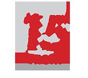 15 Years: 2001–2016